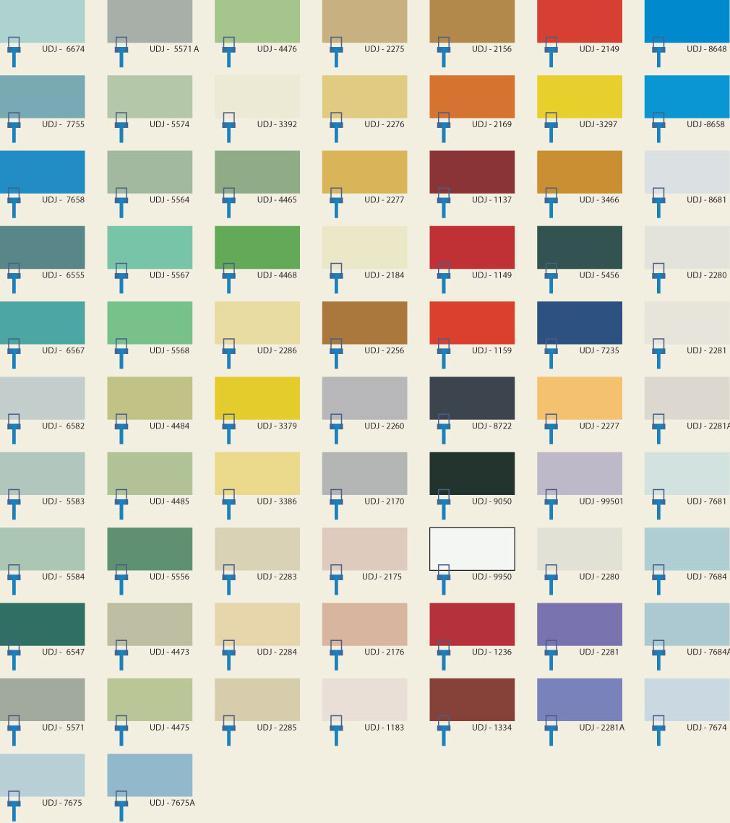 Как сделать серей цвет краски водоэмульсионной6